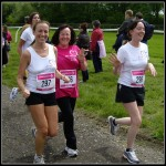 IMGP0286 150x150 Mum of One Will Race for Life: Cancer Research UK