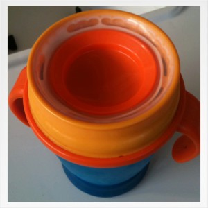 IMG 2892 300x300 Product Review: 360 Toddler Anywayup cup