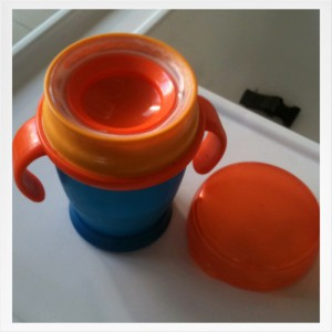 IMG 2894 300x300 Product Review: 360 Toddler Anywayup cup