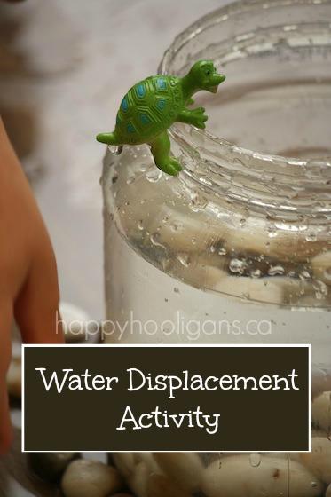 water-displacement-activity-happy-hooligans-