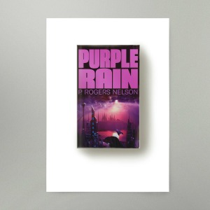 Purple Rain, The Rockpot