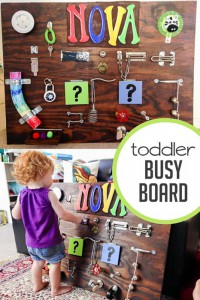 toddler-busy-board